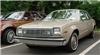 1978_AMC_Concord_DL.jpg