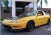 2000_Acura_Integra.jpg