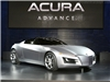 2007-acura-advanced-sports-car-concept-01.jpg