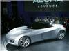 acura-advanced-sports-car-concept.jpg