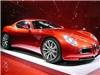 Alfa_Romeo10.jpg