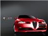 Alfa_Romeo_147_GTA_.jpg