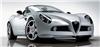 Alfa_Romeo_8C_Spider_1.jpg