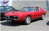 Alfa_Romeo_Montreal.png