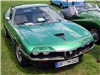 Alfa_Romeo_Montreal_green.jpg