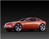 2002_Pontiac_Solstice_Coupe_1.jpg