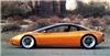 90_Pontiac_Sunfire.jpg