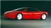 91_Pontiac_Protosport.jpg