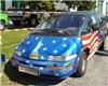 Pontiac_Trans_sport_3.jpg