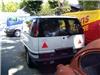 Pontiac_campingvogn.jpg