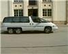 Pontiac_transsport_limo_2.jpg