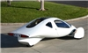 Aptera_2e_Electric_Vehicle_Pics_4.jpg