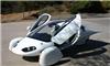 Aptera_2e_Electric_Vehicle_Pics_5.jpg