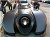 Batmobile_Replica_Pics_1.jpg