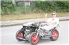 Compact_racer.jpg