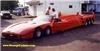 Corvette_LWB.jpg