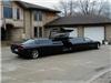 Corvette_limo.jpg