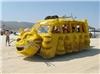Garfield_buss.jpg