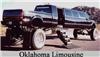 Limo_Monster_Truck.jpg
