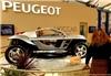 Peugeot_1.jpg