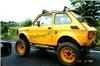 Russisk_Monster_truck.jpg
