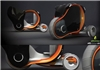 SNAP__Transport_Vehicle_Concept_by_Vit_Bechynsky_Pics_1.jpg