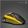 Santosh_Chawla__Circulus_Car_Concept_Pics_2.jpg