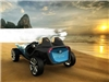 Seat_Duna_Dune_Buggy_Concept_Pics_2.jpg