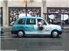 Surfer_taxi.jpg