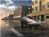 Switchblade_Hybrid_Aerobike_Multi_Mode_Vehicle_Pics_10.jpg