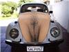 VW_lakkeringsjobb.jpg