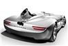 Veritas_RS_III_Retro-Racer_Car_Pics_3.jpg