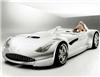 Veritas_RS_III_Retro-Racer_Car_Pics_8.jpg