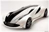 Aston_Martin_2025_Future_Cars_Concepts_Pics_1.jpg