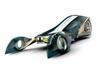 Aston_Martin_2025_Future_Cars_Concepts_Pics_2.jpg