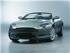 Aston_Martin_DB9_Volante.jpg