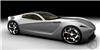 Aston_Martin_DB_ONE.jpg