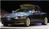Aston_Martin_cab.jpg