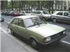 Audi_80_V1_restylee.jpg