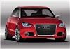 Audi_A1.jpg