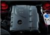 Audi_A4_A5_Motor.jpg