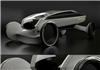 Audi_Allivictus_by_David_Polasek_Pics_1.jpg