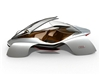 Audi_Avatar_Supercar_by_Edwin_Conan_(Yi_Yuan)_Pics_2.jpg