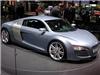Audi_Le_Mans.jpg