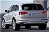 Audi_Q7.jpg