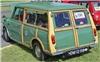1967-Austin-Mini-Minor-Traveller.jpg