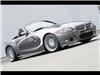 2007-Hamann-BMW-Z4-Roadster-SA-Tilt-1600x1200.jpg