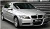 BMW_320i_Sports.jpg