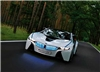 BMW_Vision_Efficient_Dynamics_Concept_Pics_1.jpg