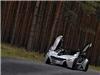 BMW_Vision_Efficient_Dynamics_Concept_Pics_5.jpg